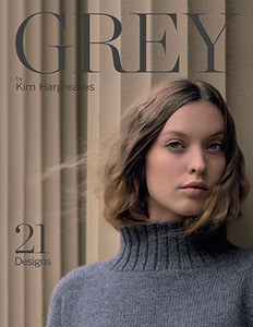 [kim hargreaves]grey
