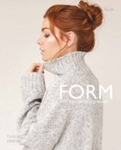 form-kimhargreaves