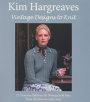 vintage design knits_kimhargreaves